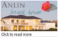 Anlin Beach House, Guest House in Plettenberg Bay