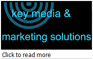 Key Media Marketing